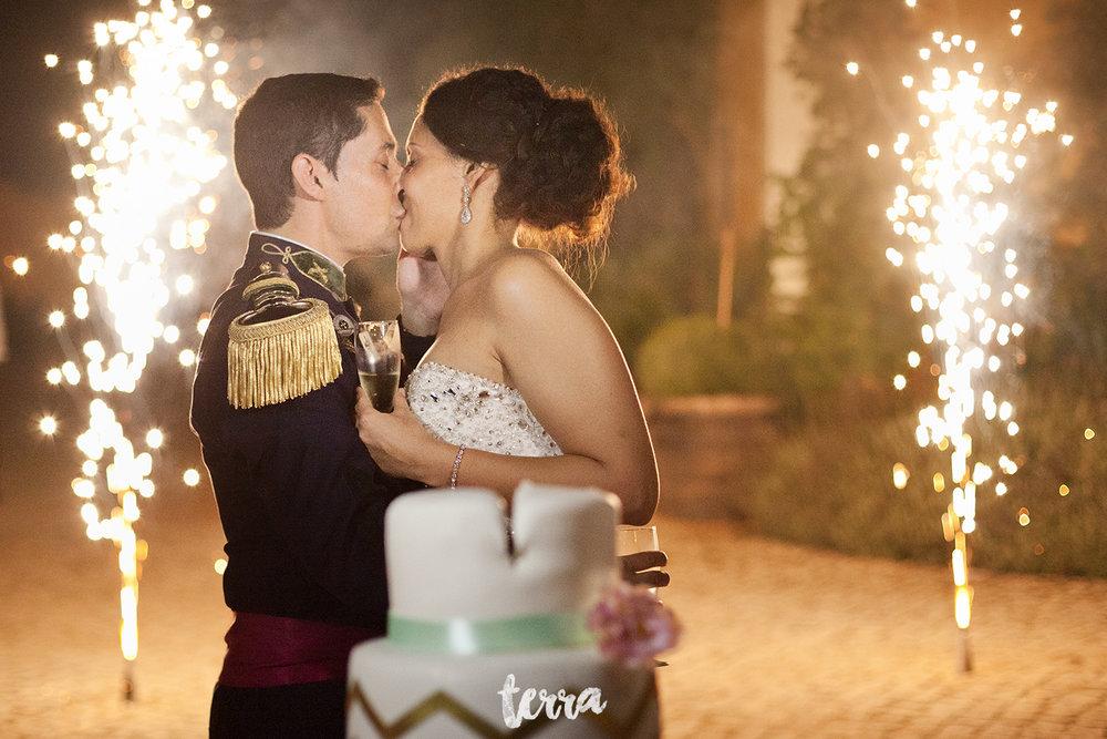 reportagem-fotografica-casamento-quinta-santana-mafra-terra-fotografia-0111.jpg