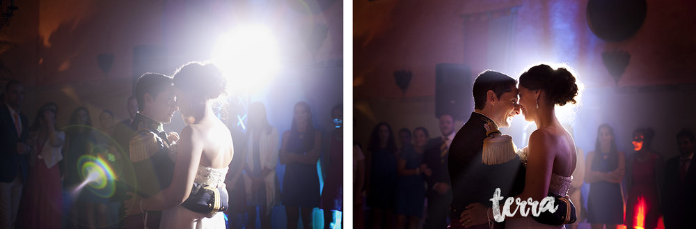 reportagem-fotografica-casamento-quinta-santana-mafra-terra-fotografia-0117.jpg