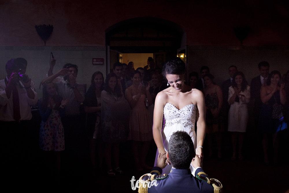 reportagem-fotografica-casamento-quinta-santana-mafra-terra-fotografia-0119.jpg