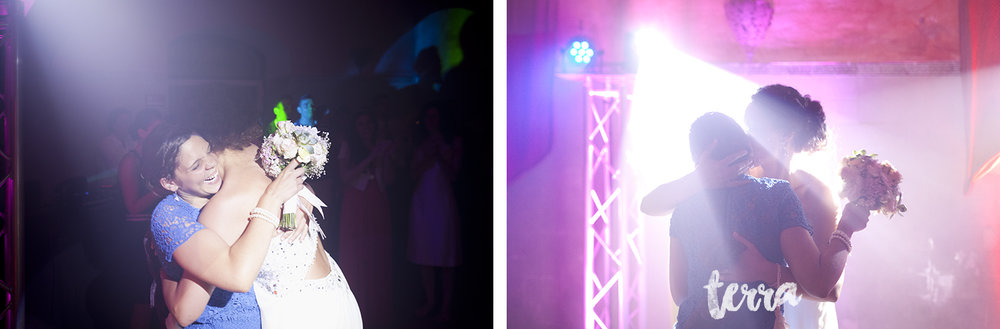 reportagem-fotografica-casamento-quinta-santana-mafra-terra-fotografia-0123.jpg