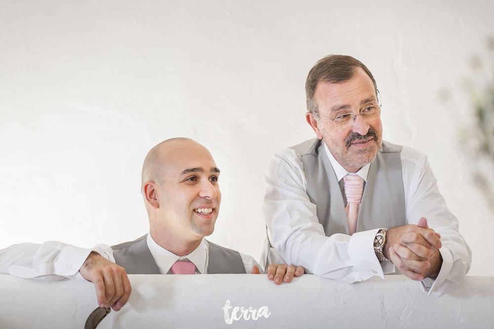 reportagem-casamento-imany-country-house-alentejo-terra-fotografia-0012.jpg