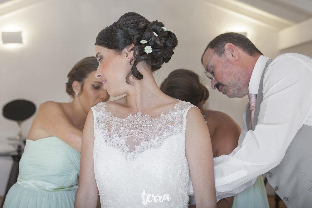 reportagem-casamento-imany-country-house-alentejo-terra-fotografia-0018.jpg