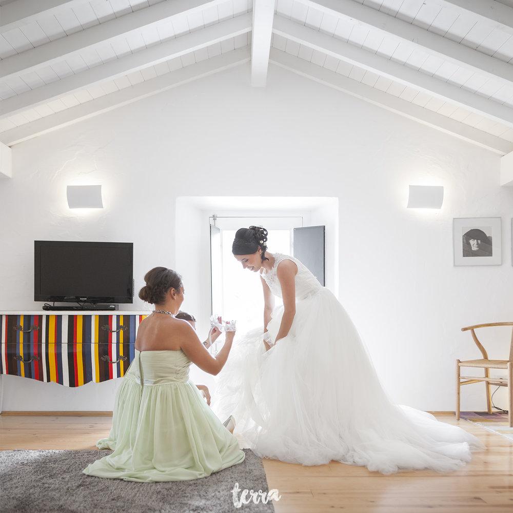reportagem-casamento-imany-country-house-alentejo-terra-fotografia-0022.jpg