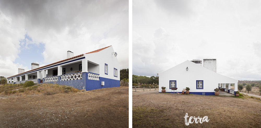 reportagem-casamento-imany-country-house-alentejo-terra-fotografia-0027.jpg
