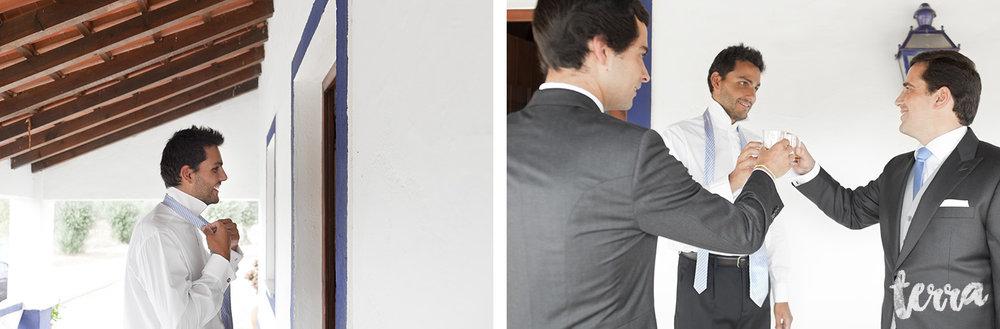reportagem-casamento-imany-country-house-alentejo-terra-fotografia-0042.jpg
