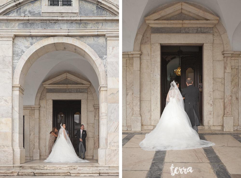 reportagem-casamento-imany-country-house-alentejo-terra-fotografia-0050.jpg