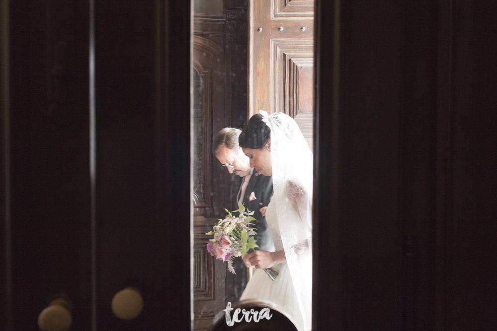 reportagem-casamento-imany-country-house-alentejo-terra-fotografia-0051.jpg