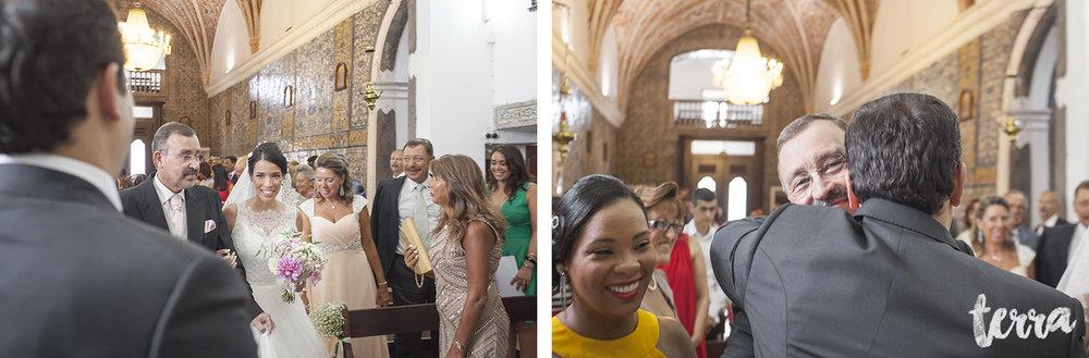 reportagem-casamento-imany-country-house-alentejo-terra-fotografia-0053.jpg