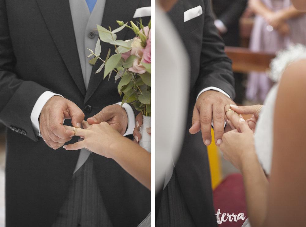 reportagem-casamento-imany-country-house-alentejo-terra-fotografia-0059.jpg