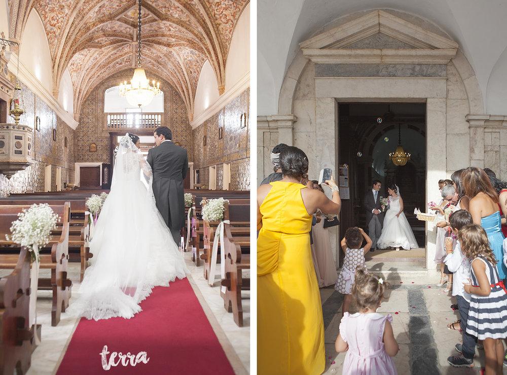 reportagem-casamento-imany-country-house-alentejo-terra-fotografia-0063.jpg