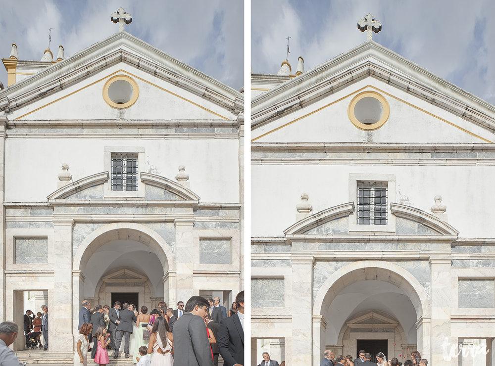 reportagem-casamento-imany-country-house-alentejo-terra-fotografia-0066.jpg