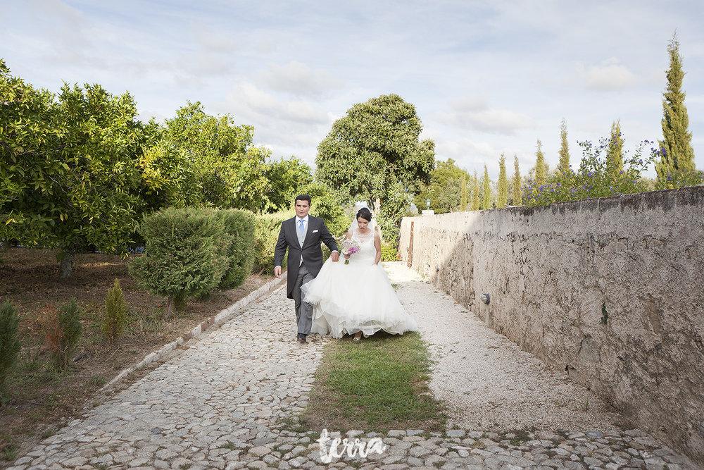 reportagem-casamento-imany-country-house-alentejo-terra-fotografia-0072.jpg