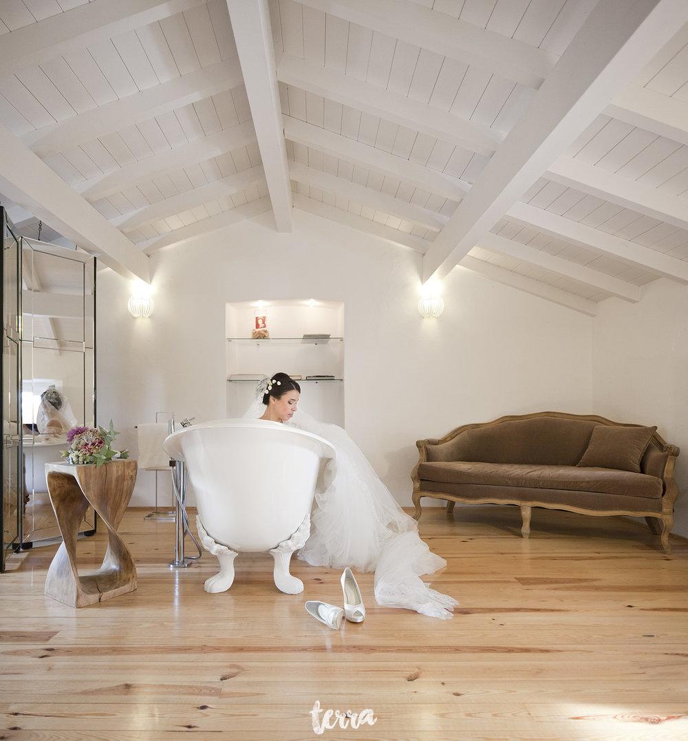 reportagem-casamento-imany-country-house-alentejo-terra-fotografia-0079.jpg