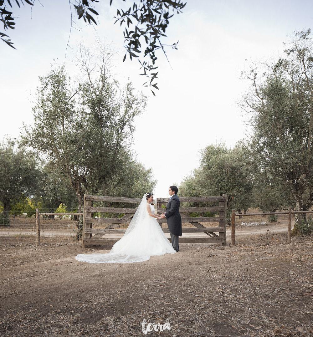 reportagem-casamento-imany-country-house-alentejo-terra-fotografia-0088.jpg
