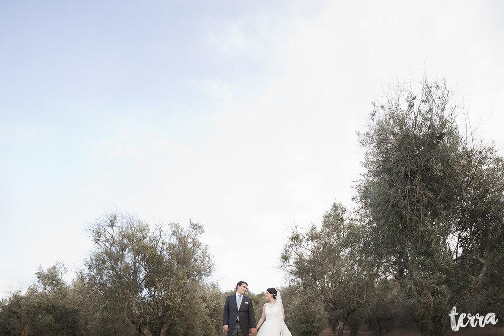 reportagem-casamento-imany-country-house-alentejo-terra-fotografia-0095.jpg