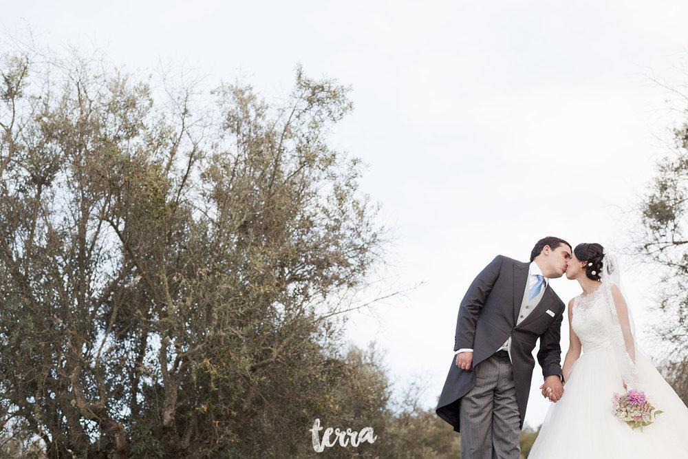 reportagem-casamento-imany-country-house-alentejo-terra-fotografia-0096.jpg