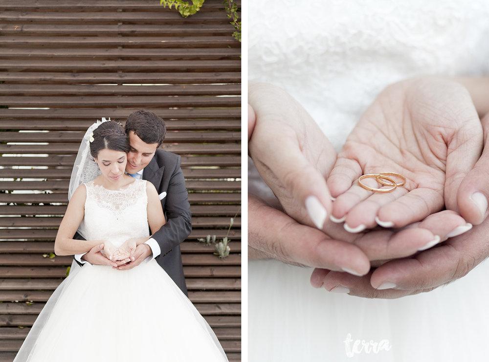 reportagem-casamento-imany-country-house-alentejo-terra-fotografia-0098.jpg