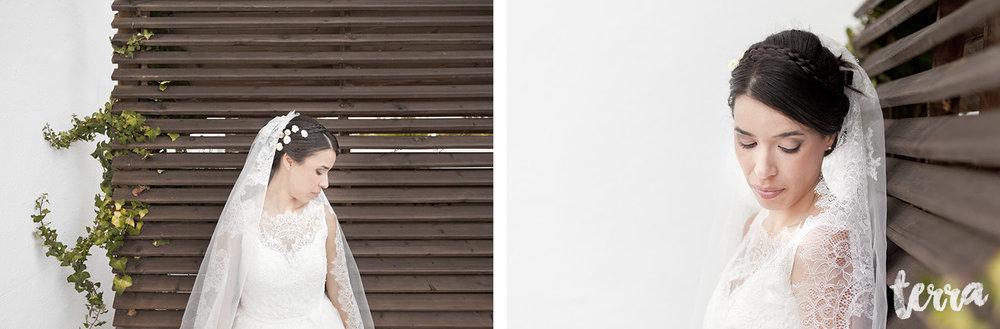 reportagem-casamento-imany-country-house-alentejo-terra-fotografia-0099.jpg