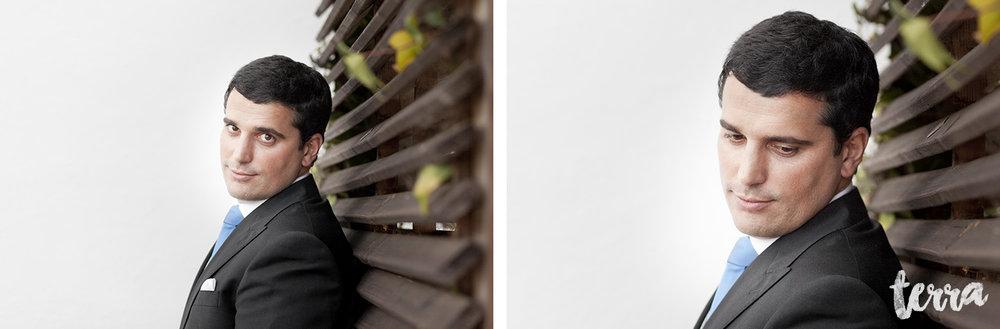 reportagem-casamento-imany-country-house-alentejo-terra-fotografia-0100.jpg