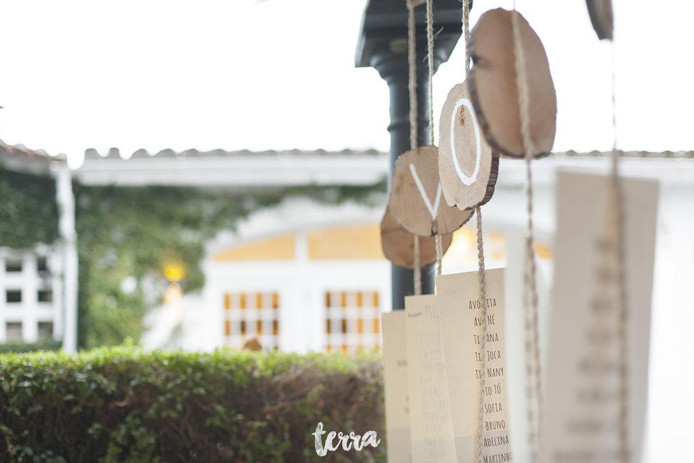 reportagem-casamento-imany-country-house-alentejo-terra-fotografia-0103.jpg