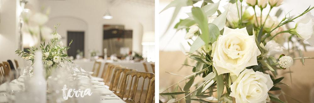 reportagem-casamento-imany-country-house-alentejo-terra-fotografia-0106.jpg