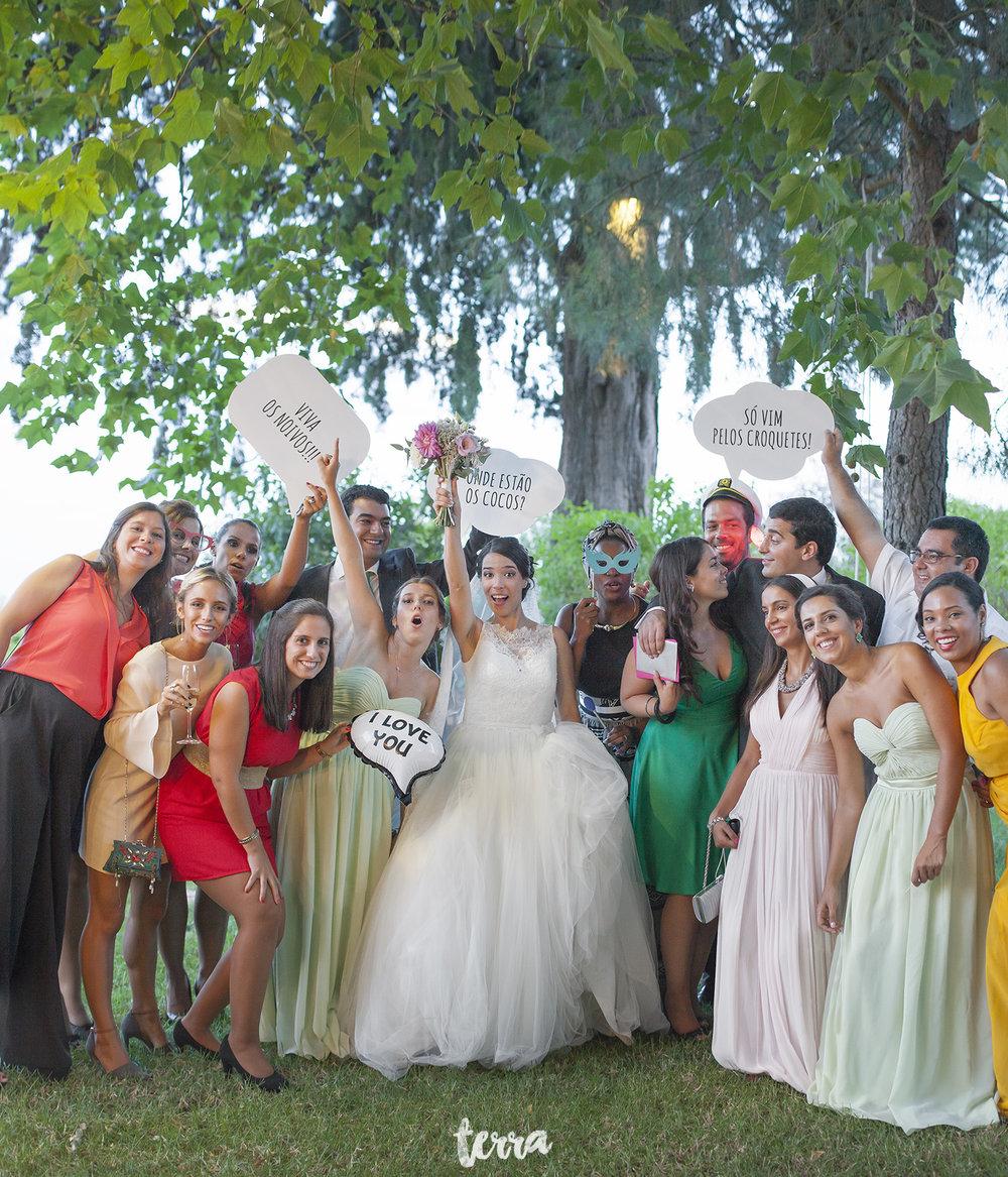 reportagem-casamento-imany-country-house-alentejo-terra-fotografia-0111.jpg