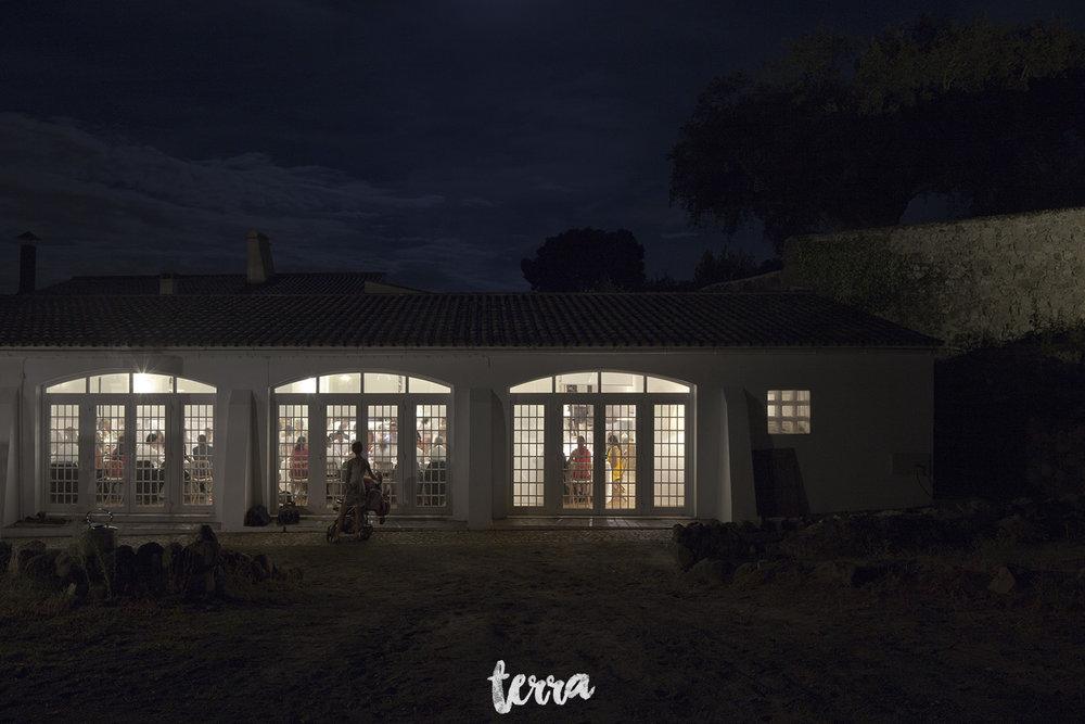 reportagem-casamento-imany-country-house-alentejo-terra-fotografia-0113.jpg