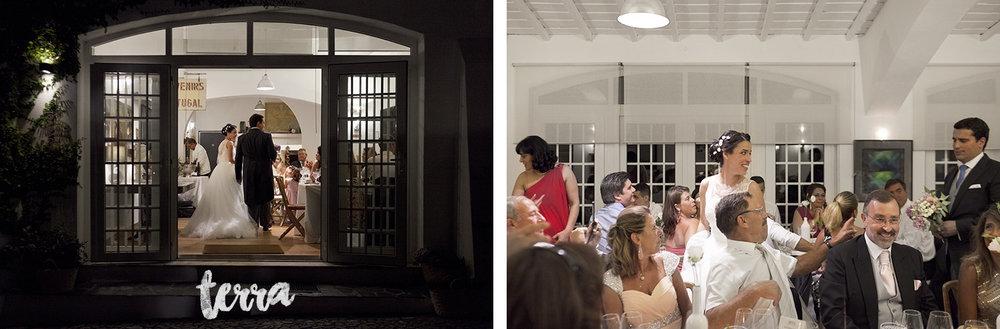 reportagem-casamento-imany-country-house-alentejo-terra-fotografia-0114.jpg