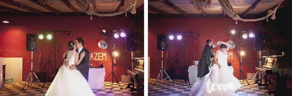 reportagem-casamento-imany-country-house-alentejo-terra-fotografia-0121.jpg