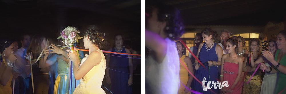 reportagem-casamento-imany-country-house-alentejo-terra-fotografia-0127.jpg