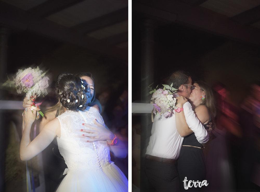 reportagem-casamento-imany-country-house-alentejo-terra-fotografia-0129.jpg