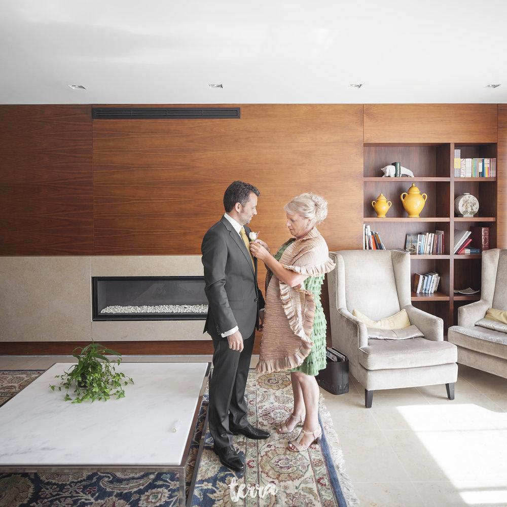 reportagem-casamento-quinta-casalinho-farto-fatima-terra-fotografia-017.jpg