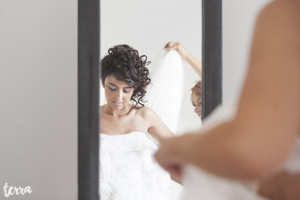 reportagem-casamento-quinta-casalinho-farto-fatima-terra-fotografia-037.jpg