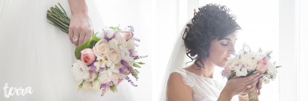 reportagem-casamento-quinta-casalinho-farto-fatima-terra-fotografia-045.jpg