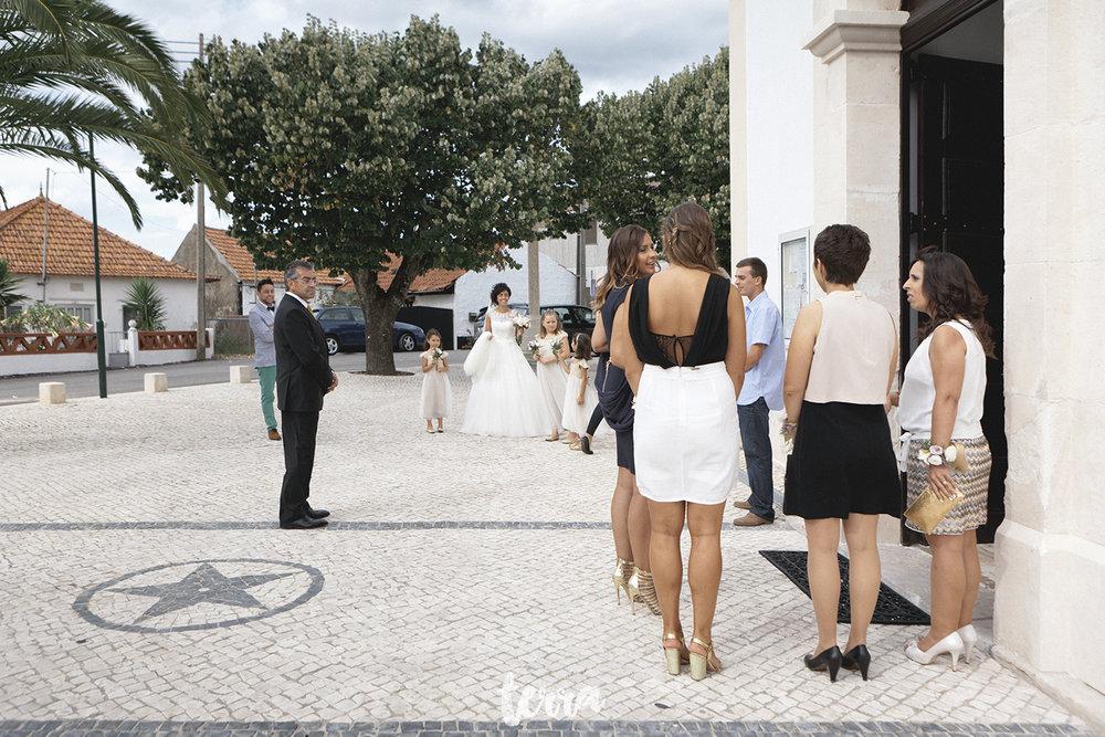 reportagem-casamento-quinta-casalinho-farto-fatima-terra-fotografia-056.jpg