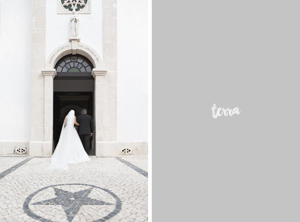 reportagem-casamento-quinta-casalinho-farto-fatima-terra-fotografia-058.jpg
