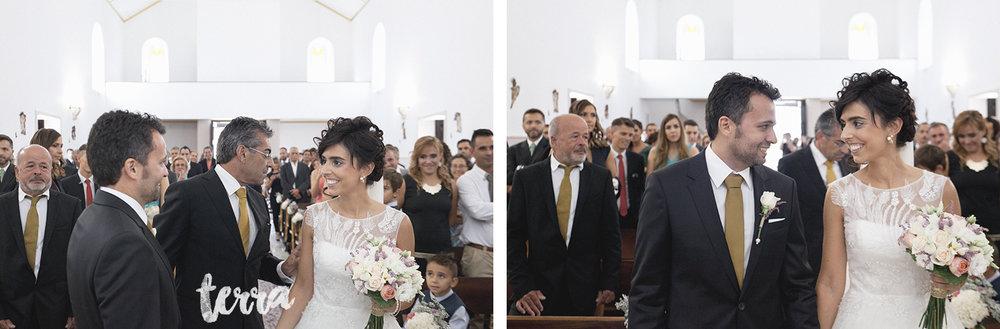 reportagem-casamento-quinta-casalinho-farto-fatima-terra-fotografia-062.jpg