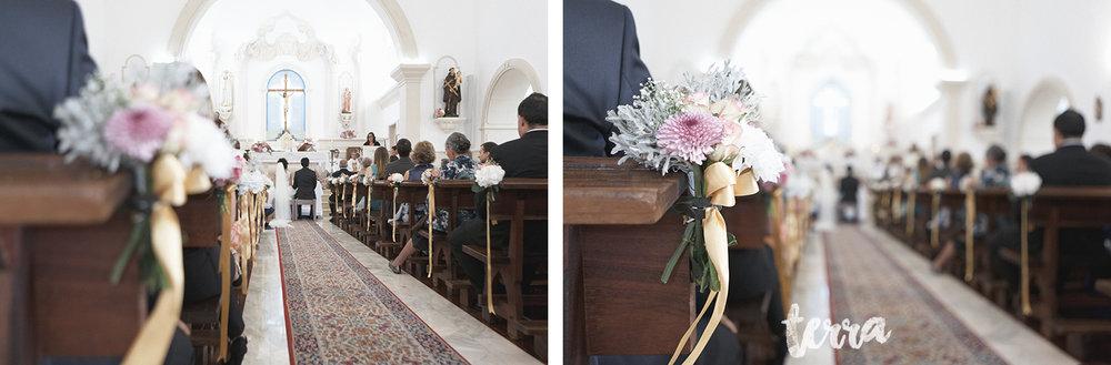 reportagem-casamento-quinta-casalinho-farto-fatima-terra-fotografia-065.jpg