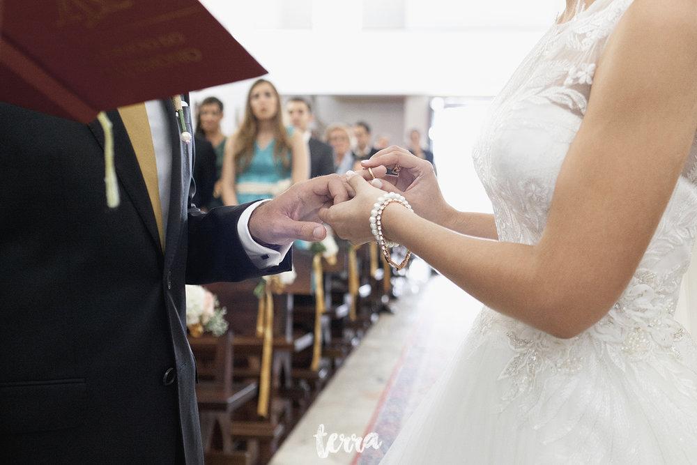 reportagem-casamento-quinta-casalinho-farto-fatima-terra-fotografia-069.jpg