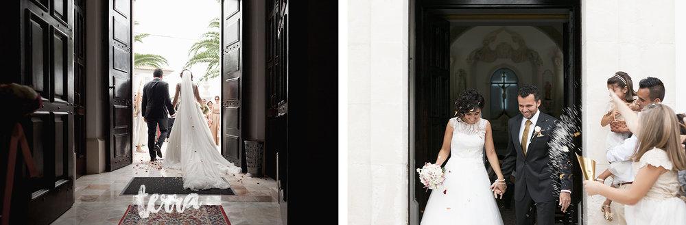 reportagem-casamento-quinta-casalinho-farto-fatima-terra-fotografia-077.jpg
