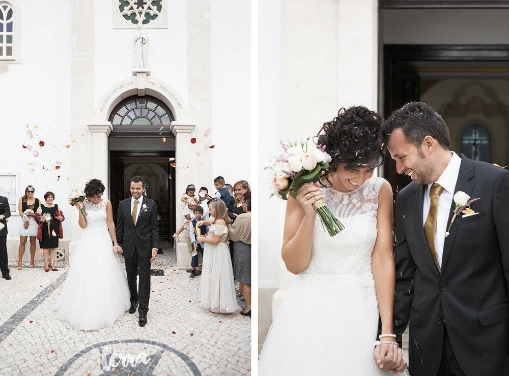 reportagem-casamento-quinta-casalinho-farto-fatima-terra-fotografia-080.jpg