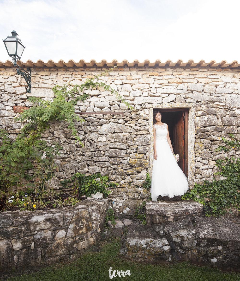 reportagem-casamento-quinta-casalinho-farto-fatima-terra-fotografia-087.jpg