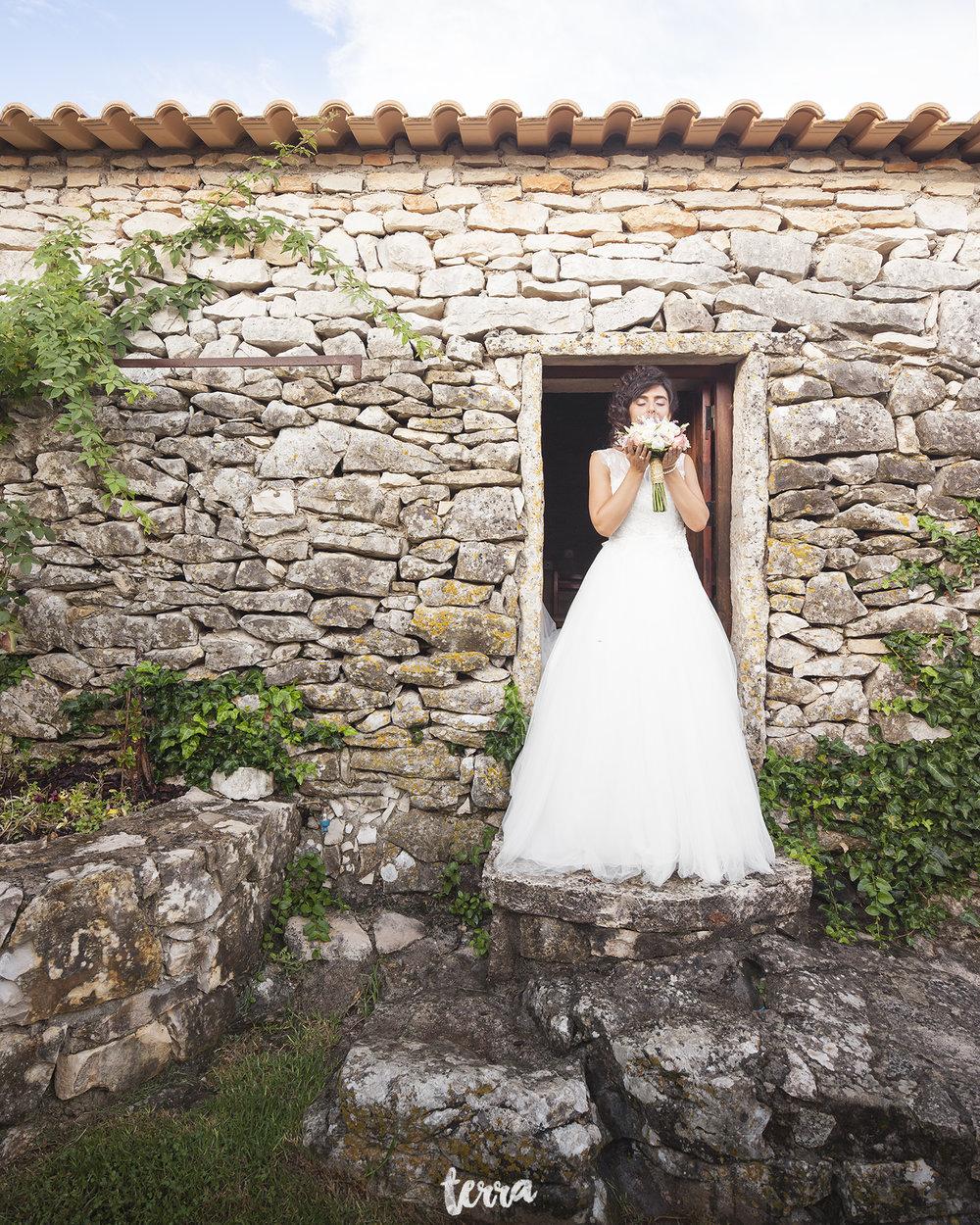 reportagem-casamento-quinta-casalinho-farto-fatima-terra-fotografia-089.jpg