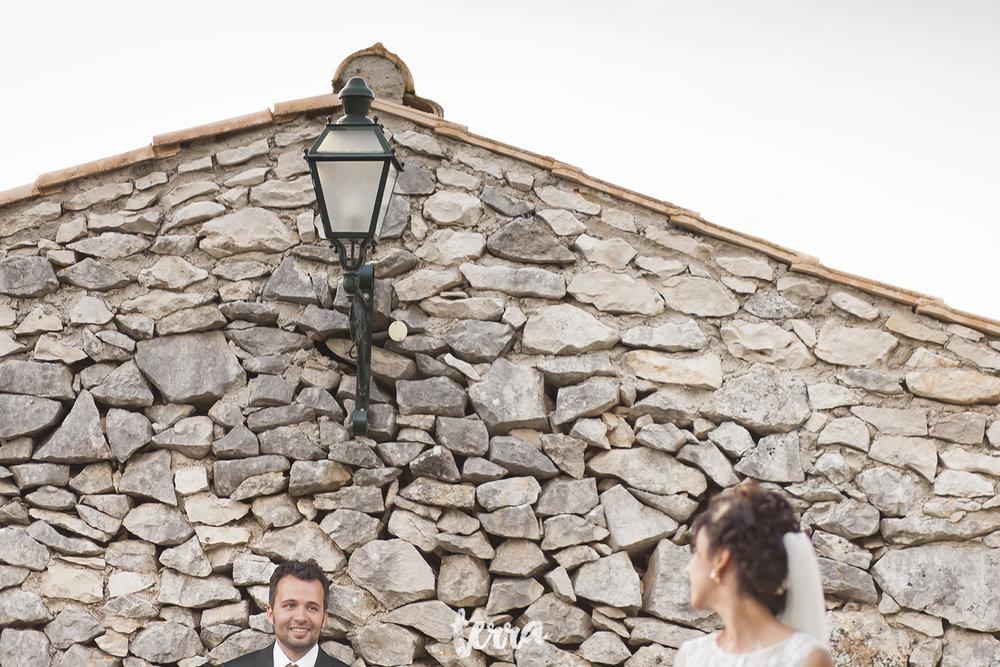 reportagem-casamento-quinta-casalinho-farto-fatima-terra-fotografia-096.jpg