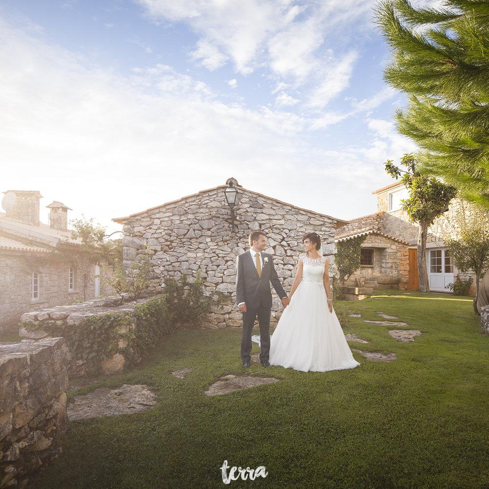 reportagem-casamento-quinta-casalinho-farto-fatima-terra-fotografia-097.jpg