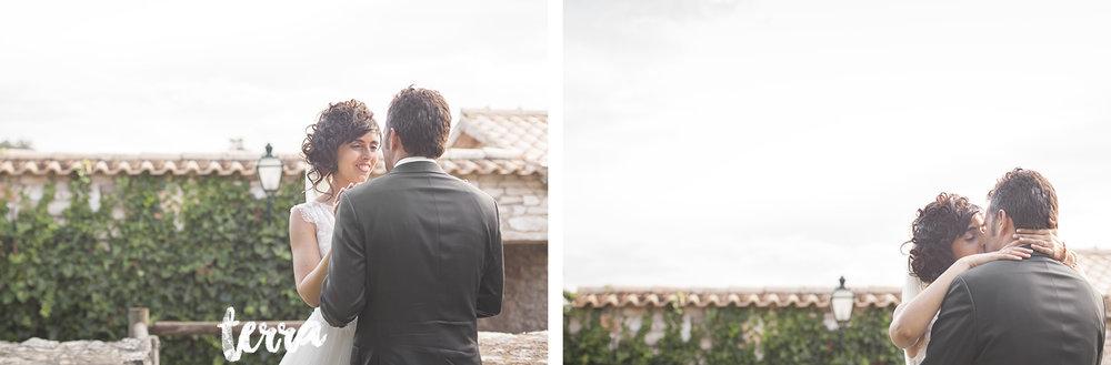 reportagem-casamento-quinta-casalinho-farto-fatima-terra-fotografia-106.jpg