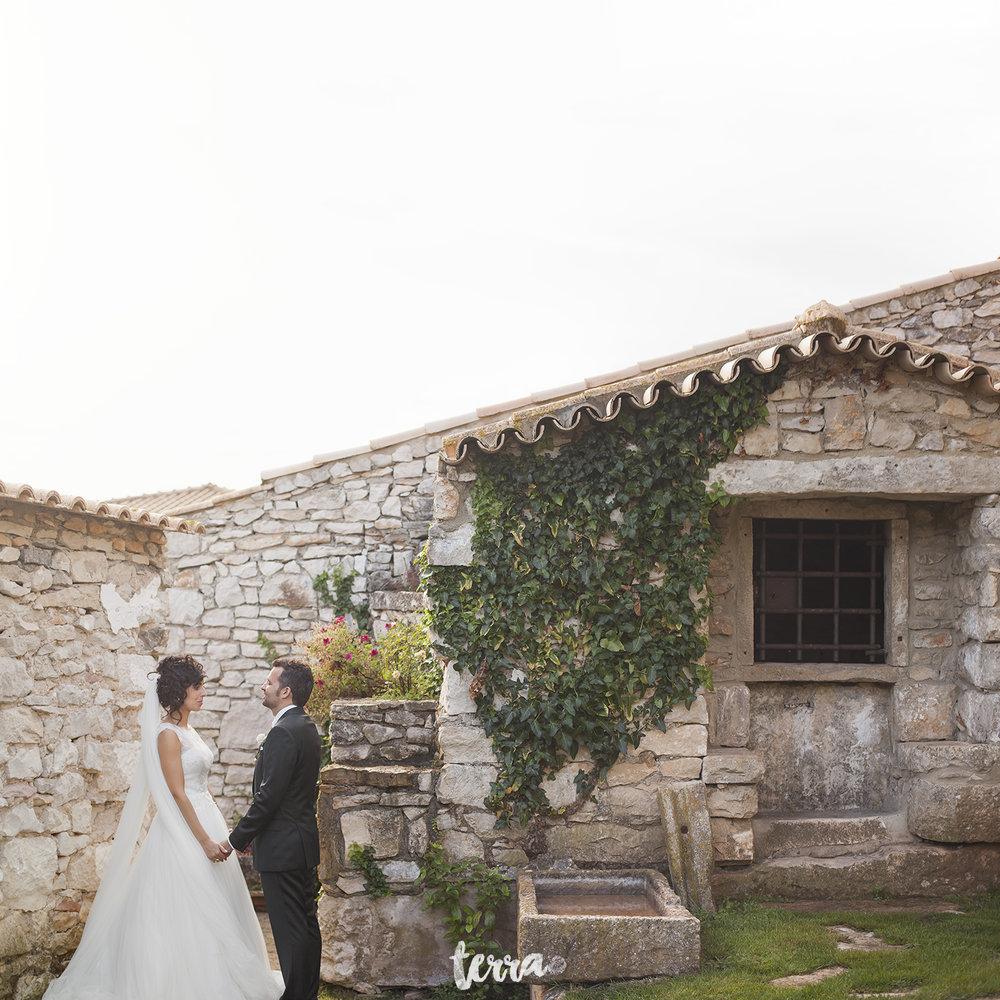 reportagem-casamento-quinta-casalinho-farto-fatima-terra-fotografia-107.jpg