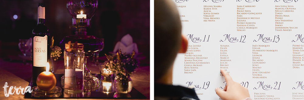 reportagem-casamento-quinta-casalinho-farto-fatima-terra-fotografia-119.jpg