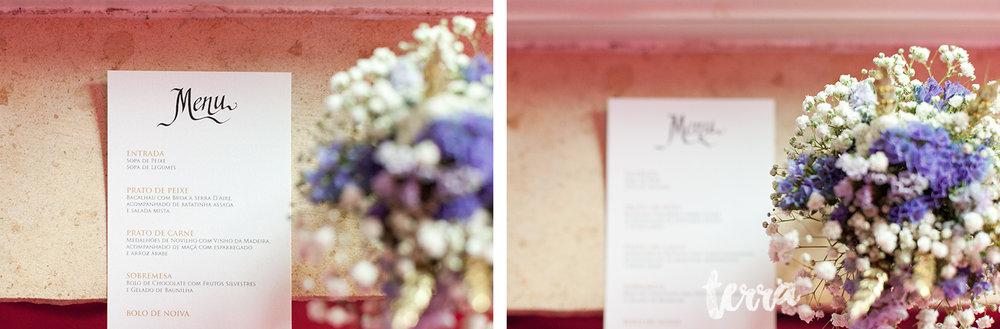 reportagem-casamento-quinta-casalinho-farto-fatima-terra-fotografia-120.jpg