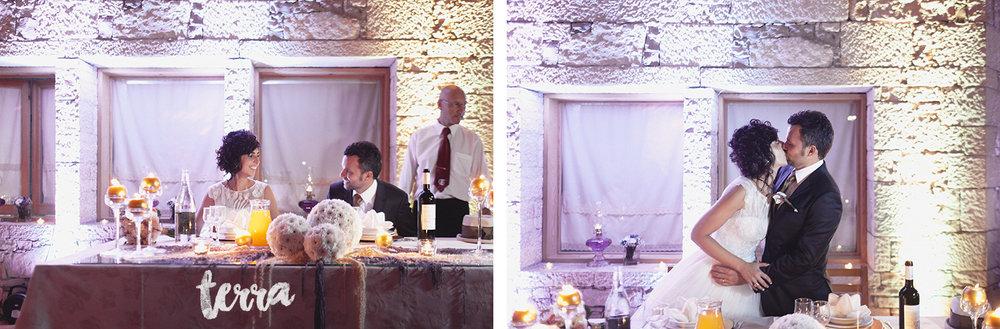 reportagem-casamento-quinta-casalinho-farto-fatima-terra-fotografia-123.jpg